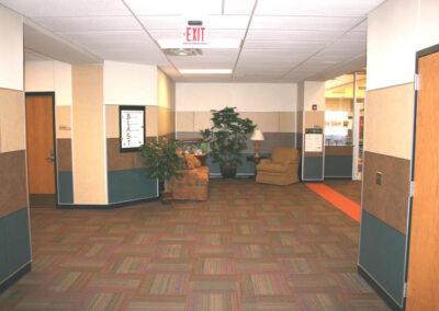Lubbock ISD – Various Schools