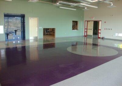 ESC Region 19 NW Head Start Education Service Center