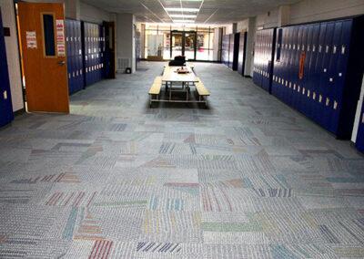 All Saints Episcopal Lower School