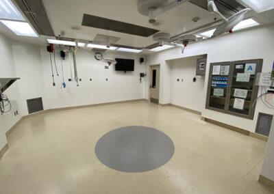 UMC Surgical Suites